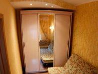Дом под ключ №14 – 4_5 чел. [без хозяев]