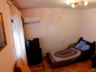 Комфорт класс №8 – Дом на 4 чел. [своя кухня]
