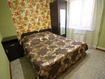 Дом под ключ №82 – 4_5 чел