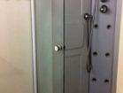 Дом под ключ 79