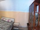 Гостевой дом 38